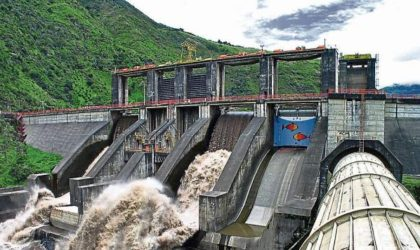Hydro Global alista US$ 150 millones para materializar San Gabán III