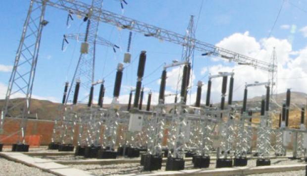 ProInversión: Proyectos de energía atraen a inversionistas chinos