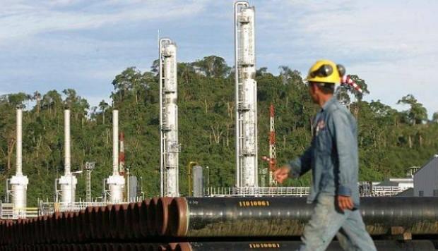 Ley de Hidrocarburos se podría debatir en el pleno del congreso