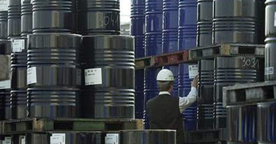 Perupetro: Se requiere invertir 5.000 millones para producir 100.000 barriles