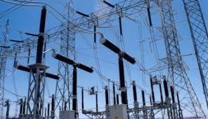 Empresa Red Eléctrica Internacional: Se puso en servicio la línea eléctrica Azángaro-Juliaca-Puno
