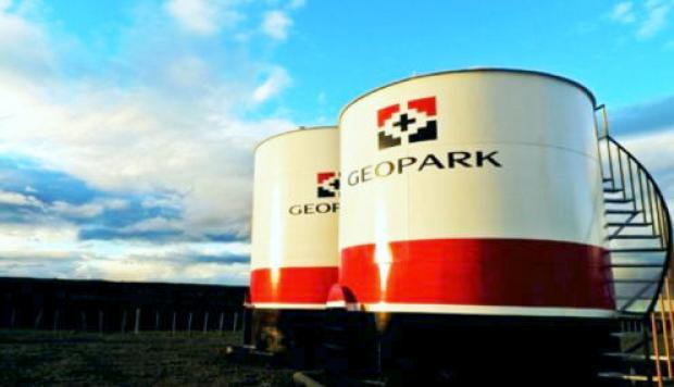Petrolera GeoPark espera aprobación de EIA de dos pozos en lote 64