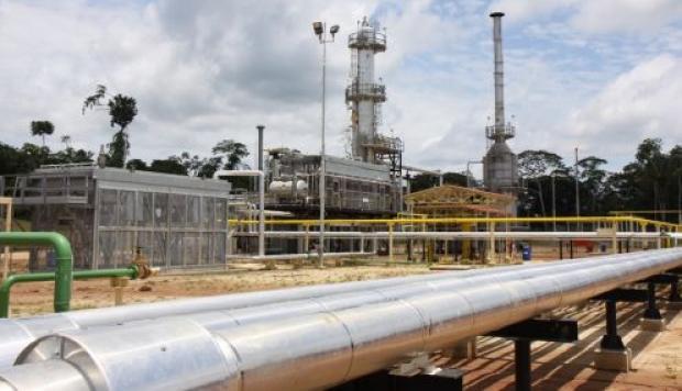 MEM: Sector Hidrocarburos cuenta con una cartera de proyectos por US$ 12, 791 millones