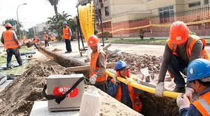 Minem reporta que fue controlada fuga de gas natural en Piura