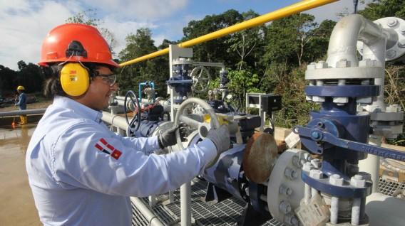 Credicorp: Gas Natural de Lima y Callao coloca bonos por S/ 200 millones