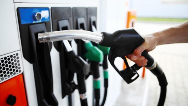 MEM promoverá uso de GNL en camiones en reemplazo del diésel
