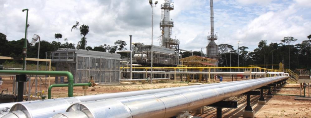 Perupetro: Este año se importarán US$ 3,000 millones en hidrocarburos