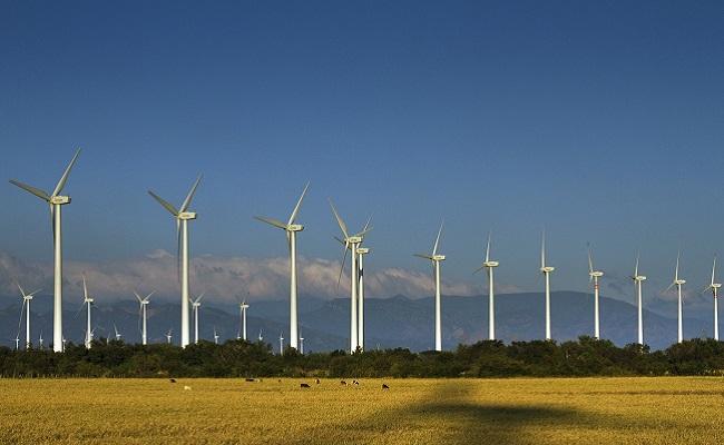 Engie Perú prevé desarrollar proyectos eólicos y solares