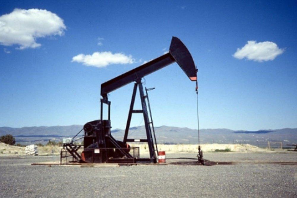 Producción de petroleo alcanzó los 55 mil barriles de petróleo en los últimos 12 meses