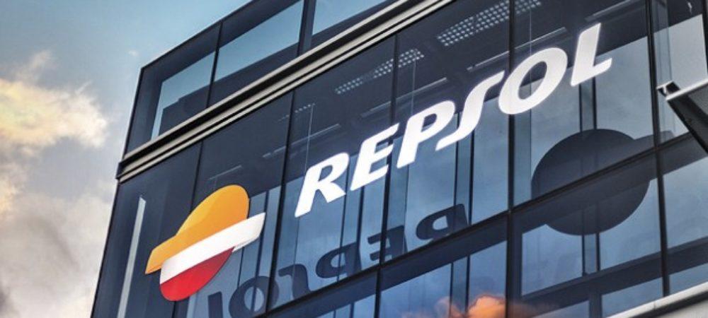 Repsol bajó precio de gasoholes hasta en 1.3 % este último fin de semana