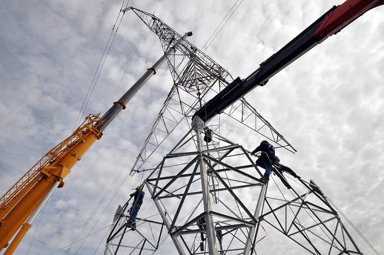 MEM: Se aprueba la segunda modificación ATN 3 para línea de transmisión