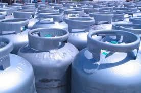 Gas licuado en el país alcanzó 1.78 millones de toneladas al año