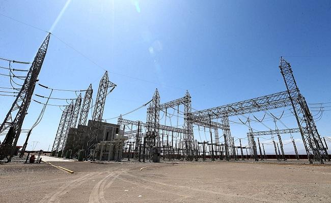 Transmantaro gana concesión eléctrica en proyecto Quellaveco