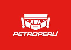 Petroperú busca socio para explotar Lote 192 en 2019