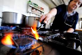 Osinergmin: Se realizarán 12mil conexiones domiciliarias de gas natural mensuales