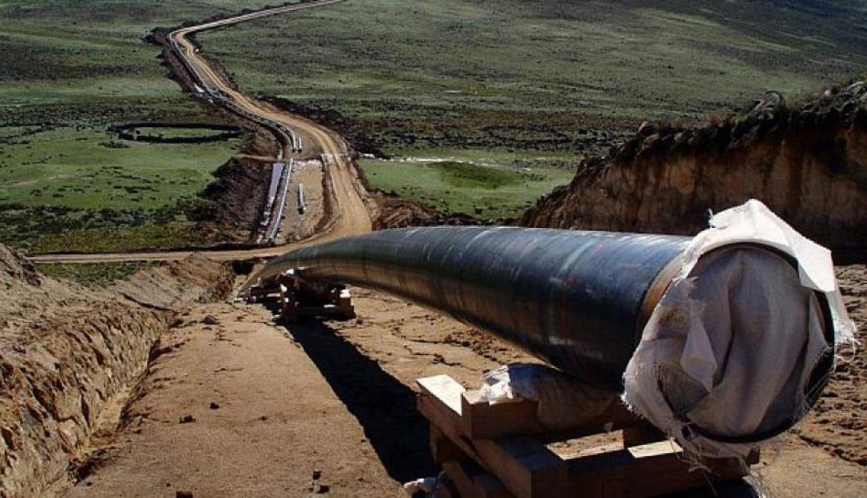 MEF: Perú en proceso de rediseñar proyecto de gaseoducto
