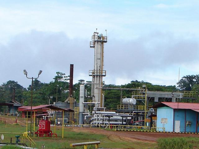 Cusco, Piura y Loreto fueron las regiones con mayor distribución de canon petrolero