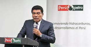 Perupetro: Amazonia tiene potencial de hidrocarburos que son poco explorados