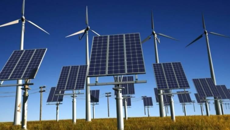 MEM: El 15% de la matriz energética en Perú provendrá de energía renovable