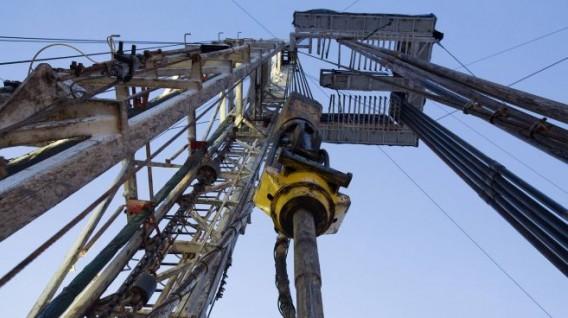 Perupetro iniciará el proceso de licitación de tres nuevas áreas con potencial de hidrocarburos