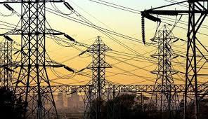 MEM: Consorcio Transmantaro podrá acogerse a la recuperación anticipada del IGV de Enlace 500kv