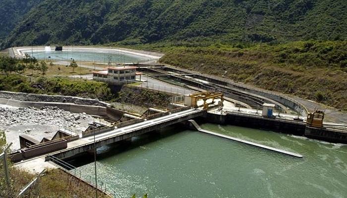 Enel recibirá 4.0 MW de San Gabán hasta 2025