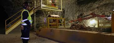 INEI: Minería impulsa producción de electricidad en octubre