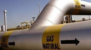 Venta de Gas Natural Vehícular estaría en riesgo en Lima por contrato de Cálidda