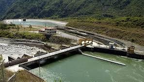 San Gabán suscribió contrato de suministro de electricidad