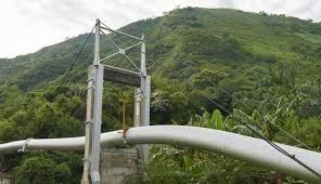 Petroperú inicia el Plan de Contingencia por incidente del oleoducto