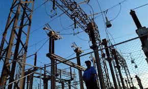 Sector de Energía y Minas ejecutó 93.4% del presupuesto asignado para el 2018