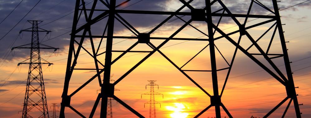 El Futuro de la Energía del Perú se discute en el Cusco; un salto hacia la energía sostenible