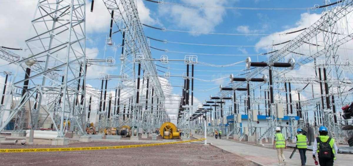 Proponen una reforma integral para el sector eléctrico el MEM