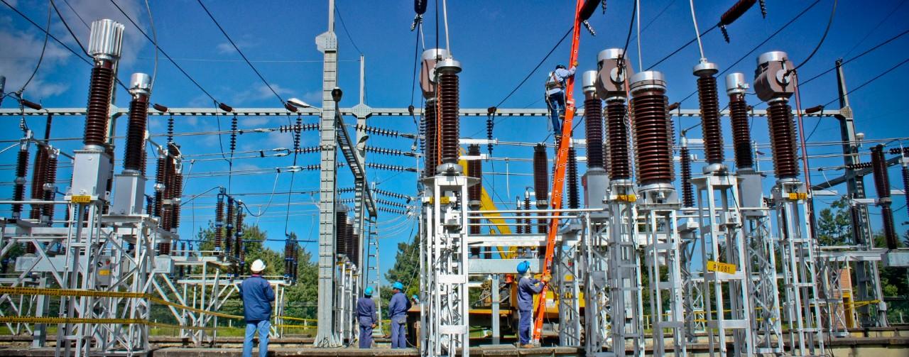 Electro Oriente: Invertirá S/ 111 millones en proyectos de electrificación que beneficiará a dos millones de usuarios
