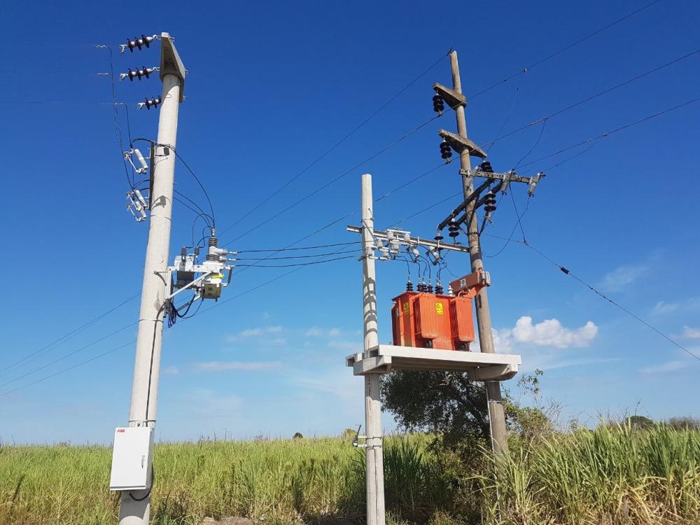 Electro Sur: Recibe más de 3,8 Mlls. de soles para proyecto de electrificación en Moquegua