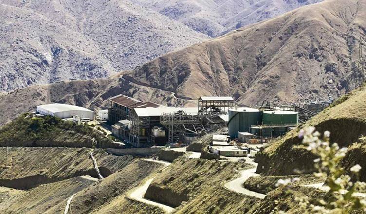 Nexa Resources: Asegura suministro de electricidad para sus operaciones en Perú